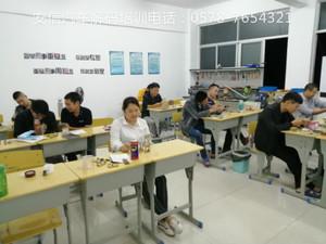 常德開鎖技術學校